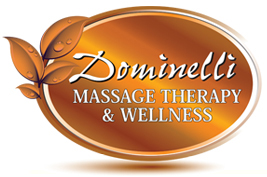Dominelli Massage Therapy & Wellness